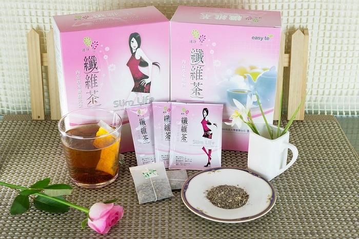 易特商務網, 超速纖維茶, 速淨纖維茶,完美纖維膠囊, 減肥瘦身, 瘦下半身, 便祕