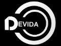 帝維達(DEVIDA)生活館 回首頁