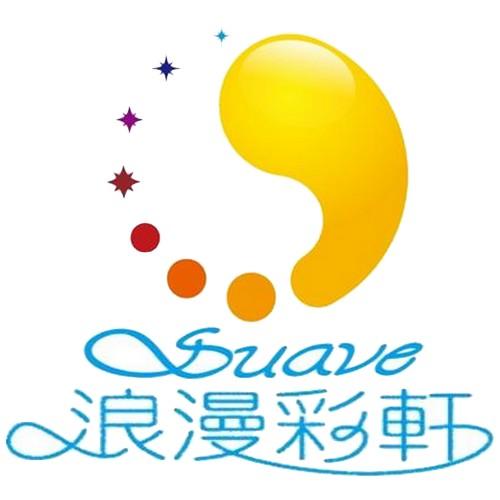 浪漫彩軒健康生活館