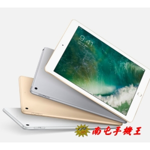 ※南屯手機王※Apple iPad Wi-Fi 9.7吋 128G New iPad【宅配免運費】