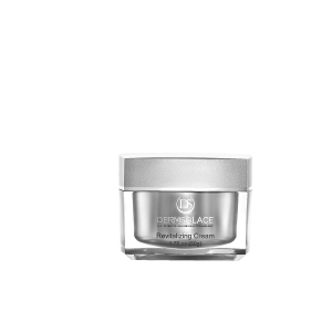 【DermSolace】活賦保濕煥顏霜 Revitalizing Cream